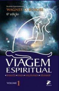 viagem_espiritual-1