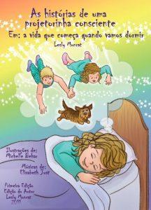 as_historias_de_uma_projetorinha_consciente