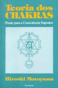 capa-teoria-chakras