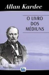 o_livro_dos_mediuns_feb