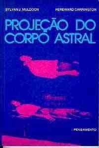 projecao-corpo-astral