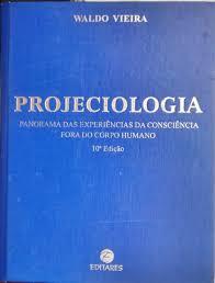 projeciologia
