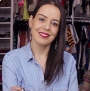 Fátima Souza (Osasco/SP)
