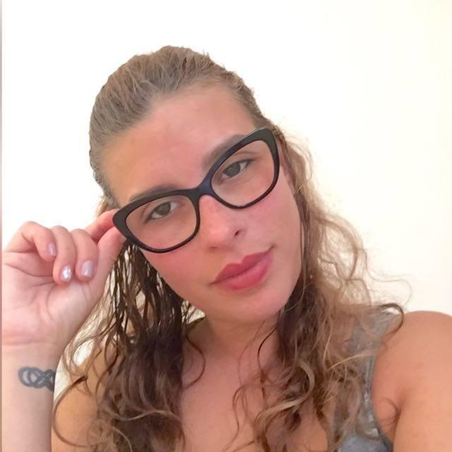 Sylvia Ramos (Itália)