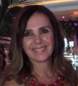Denise França (São Paulo/SP)