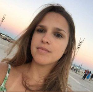 Luciana Lara (Alemanha)