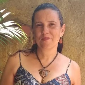Poliana Assis (Belo Horizonte/MG)
